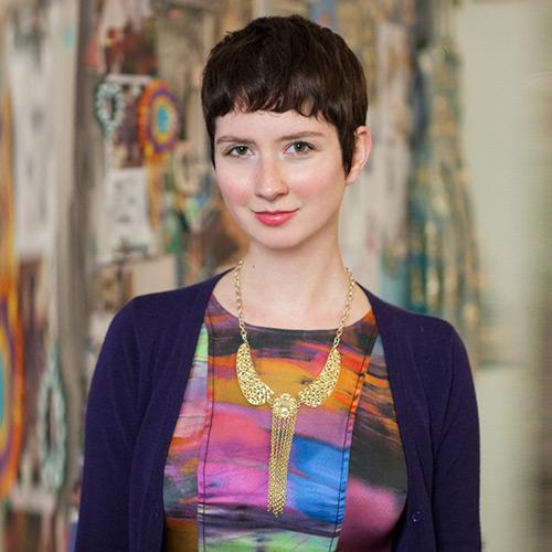 Susan Koger