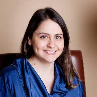 Mariana Hernandez