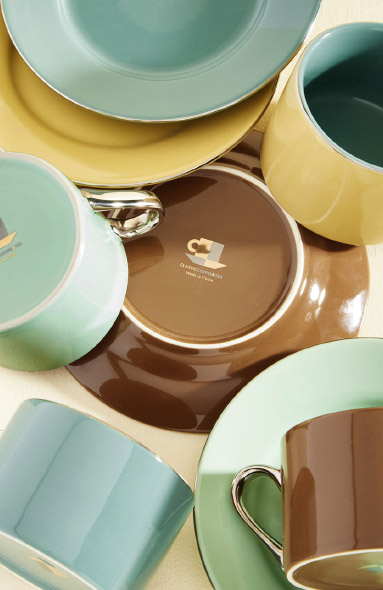 Dine with Darling Dishware & More