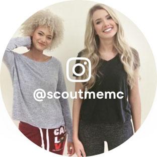 @scoutmemc-img